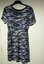 Pepe jeans robe. Taille L