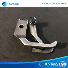 Standard Außenfuß 46970 für PFAFF-145-195-WALKING-FOOT 335a Texi Cilindro etc