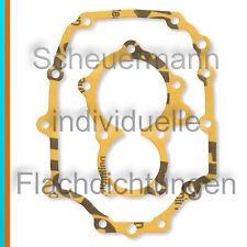 Getriebe-Dichtsatz passend für Getrag 262 BMW E3, E9, E12, E28, E24, E23