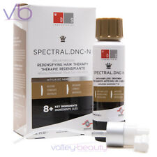 DS LABORATORIES Spectral DNC-N Hair Therapy for Men And Women, 60ml, NEW
