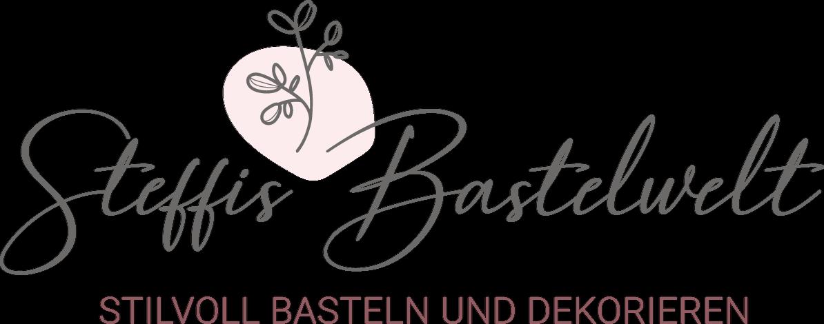 steffis-bastelwelt