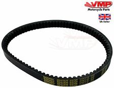 835-20-30 Scooter Drive Belt For Sinnis Shuttle 125 ZN125T-7H