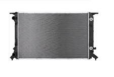 RADIADOR AUDI A5 SPORTBACK 2.0 TDI - OE: 8K0121251K / 8K0121251R - NUEVO!!