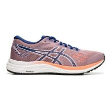 New! Womens Asics Gel Excite 6 Running Shoes Sneakers - 12 Wide