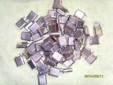 (One) Collins Radio KWM-2 KWM-2A S-line Amateur Ham Band HC6/U Crystal