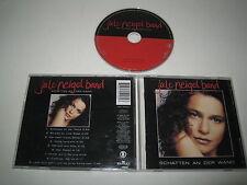 JULE NEIGEL BANDE/OMBRE SUR LE WAND(BMG/74321 45153 2)CD ALBUM