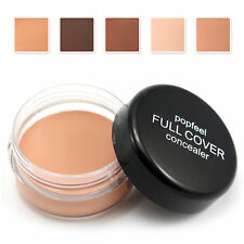 5 Color Make up Cosmetic Age  Concealer Cream NEW Wrinkle Dark-Circle Face