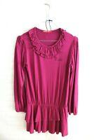 Vestito LIU.JO Donna Junior LIU.JO Abito LIU-JO Dress Woman Taglia Size 12 anni