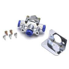 Holley fuel regulator 12803