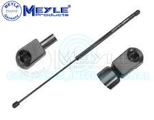 Meyle Replacement Right Bonnet Gas Strut ( Ram / Spring ) Part No. 040 910 0018
