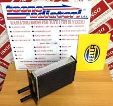 Radiatore Riscaldamento Fiat Barchetta dal '95 al '00 Originale Impianto Valeo