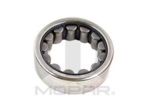 Wheel Bearing Rear Mopar 03507898AB