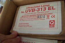 Q-SUN UVB-313 EL Light Bulb 6 PAK