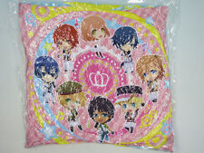 [FROM JAPAN]Ani lottery Uta no Prince-sama Maji LOVE2000% A Prize shining Cu...