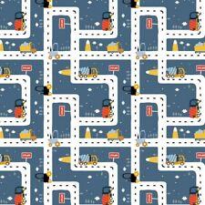 Heyda Deko Sticker Mix auf Platte 2037807 ca.62 Motive Plattengröße 7,5x16,5cm