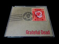Grateful Dead Dick's Picks 30 Volume Thirty Academy Of Music NY 3/25,28/1972 1st