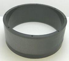 WSM Sea-Doo 720 99'-05'/ 800 RFI/ 951/ 4-TEC - Wear Ring PWC 003-503 OE 27100065