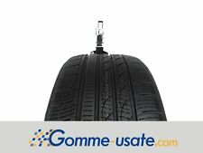 Gomme Usate Rotalla 225/55 R17 101V Ice Plus S210 XL M+S (65%) pneumatici usati
