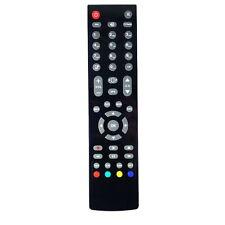 * NUOVO * Genuine rc2712 TELECOMANDO per Hitachi hdr5t01 TV Registratore