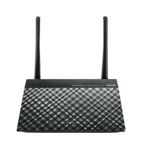 Asus DSL-N16 VDSL/ADSL Wireless Modem Router - Inc VAT and Free Delivery