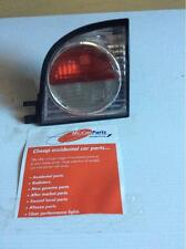 Holden Commodore VR Acclaim Boot/tailgate Light Right 1994