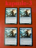 4x Halimar Depths Various Sets x4 Magic ¥ Multiple Playsets Available ¥