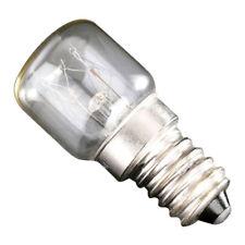 500°C Cooker Oven Appliance Lamp Bulb 25W 220-250v SES Base E14