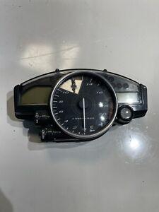 YAMAHA R6 2CO 2006 - 2007 Speedo Speedometer