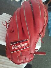 New listing Rawlings baseball glove