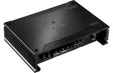 Kenwood eXcelon X502-1 1000W Class-D Mono Subwoofer Amplifier