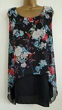 Debenhams Classic Casual Singlepack Tops & Shirts for Women