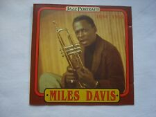 CD: MILES DAVIS 1954-1955 RARITÄT TOP-PREIS! JAZZ  BLUES SOUL POP GLAM ROCK BEAT