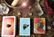 Psychic Tarot Reading 🔮 Within 3 Hours (Sent and Received by Email)