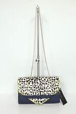 Neu Pauls Boutique Schultertasche Crossbody Tasche Clutch Bag Alana (149) 1-16