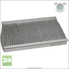 Filtro abitacolo Meat LAND ROVER RANGE ROVER III DISCOVERY III DISCOVERY IV #pz