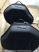 Set di borse laterali Ducati Scrambler 96780411A - pannieris Ducati Scrambler