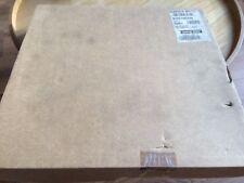 Led zeppelin I Super Deluxe box set Mint Unopened Vinyl Record LP