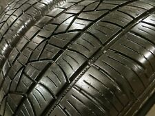 2 TWO CONTINENTAL PURE CONTACT 245/40R18 97V M+S XL USA 245 40 18 2199