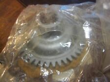 yamaha XT 250 350 drive gear new 51Y 11536 00