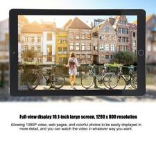 """10.1"""" 3G Tablet PC Android 8.1 4-Core 1+16GB WIFI Dual SIM Camera Bluetooth IPS"""