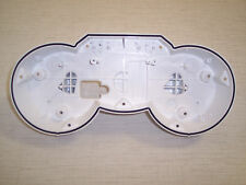 Compteur De Vitesse Support Châssis Plaque de base Ori. Suzuki gsx1400 gsf1200 Support Instrument