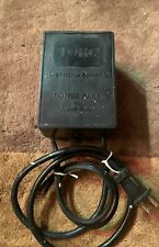 TORO Lightstyle Systems Landscape Light Power Pack Model 72-MS TESTED