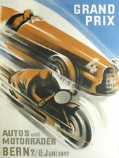 Cars Sports Cars Art Posters