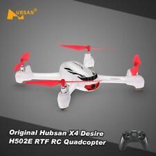 Hubsan  X4 Desire H502E 720P Camera GPS RTF Quadcopter Drone /Altitude Mode P1E0