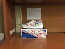 """Concepts X New Balance 575 """"M-80 Brand New Dead Stock Size 11"""