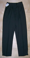 US Army Womens Class A Uniform Trousers Slacks Size 8WR 26x28 New With Tag