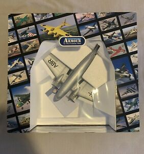 1:48 Franklin mint Armour Ansett Australia DC-3 232A Wings900 - ID# 27930.
