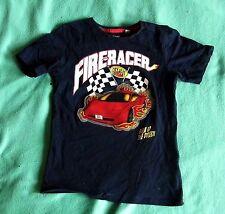 C&A Kurzarm Jungen-T-Shirts