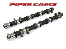 Piper Fast Road Cams Camshafts for Toyota 3SGE MR2 MK2 / CELICA 2.0L 16V 3SGE