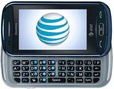 Slider Att Cell Phones Smartphones Ebay
